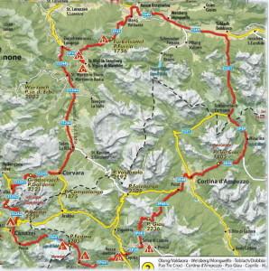 Itinerario-moto-castiglioni