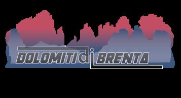 Dolomiti di Brenta – Informazioni turistiche e news