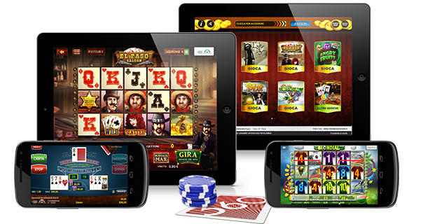 casino-mobile-online