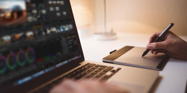 produzione video professionali